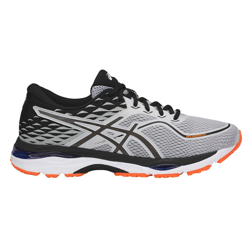 c4a1a57b12f promo chaussures running asics