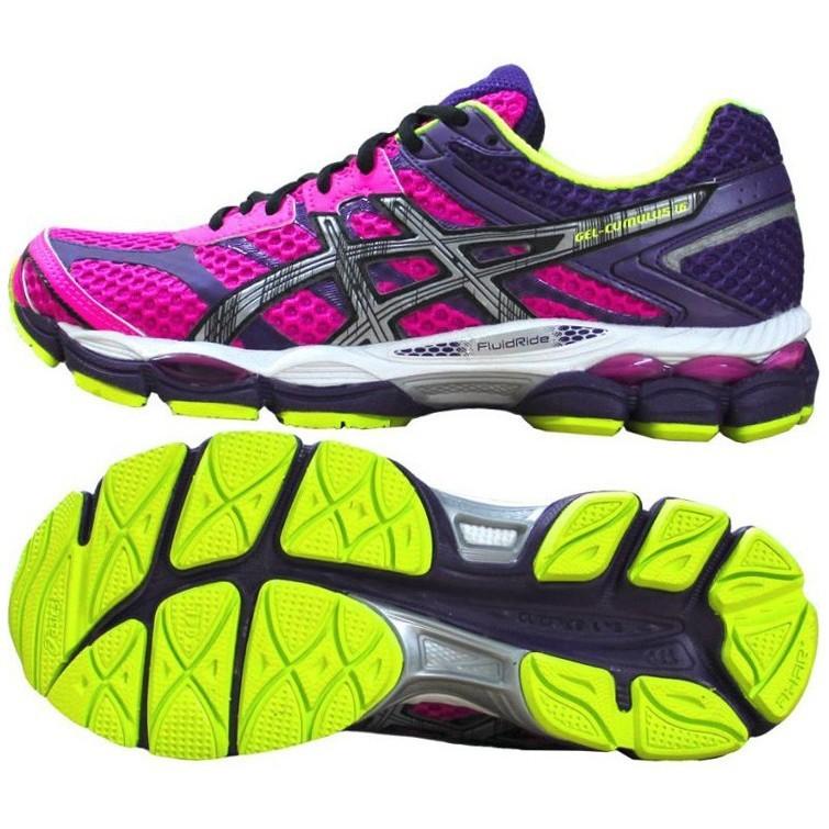 Chaussure Chaussure Asics Choisir Quelle Asics Quelle Quelle