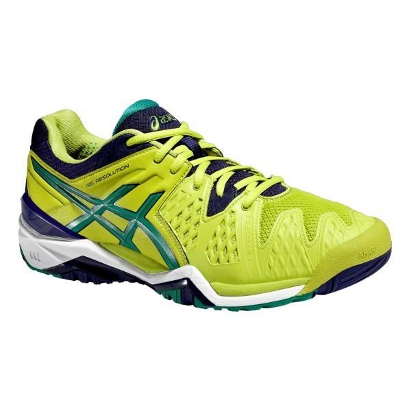 89f02c3087d77 soldes chaussures tennis asics