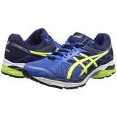 asics gel pulse 16