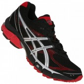 asics gel pulse 4 avis