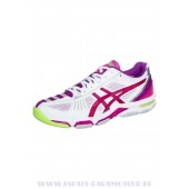 asics gel volley elite 2 femme