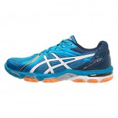 asics gel volley elite 3