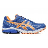 avis asics gel pulse 4