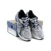chaussure pour courir asics