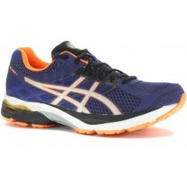 asics gel pulse 7 running