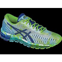 chaussure asics homme soldes