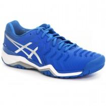 chaussure de tennis asics