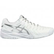 chaussures asics gel resolution