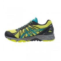 intersport chaussure running asics