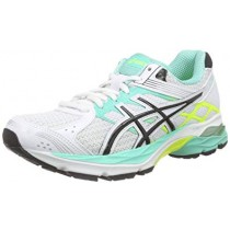 running asics gel pulse 7