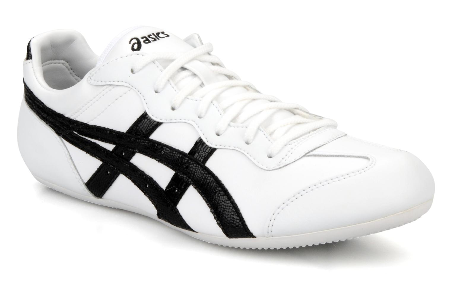 arrebatar madera Objeción  Limited Time Deals·New Deals Everyday asics femme whizzer lo, OFF 74%,Buy!