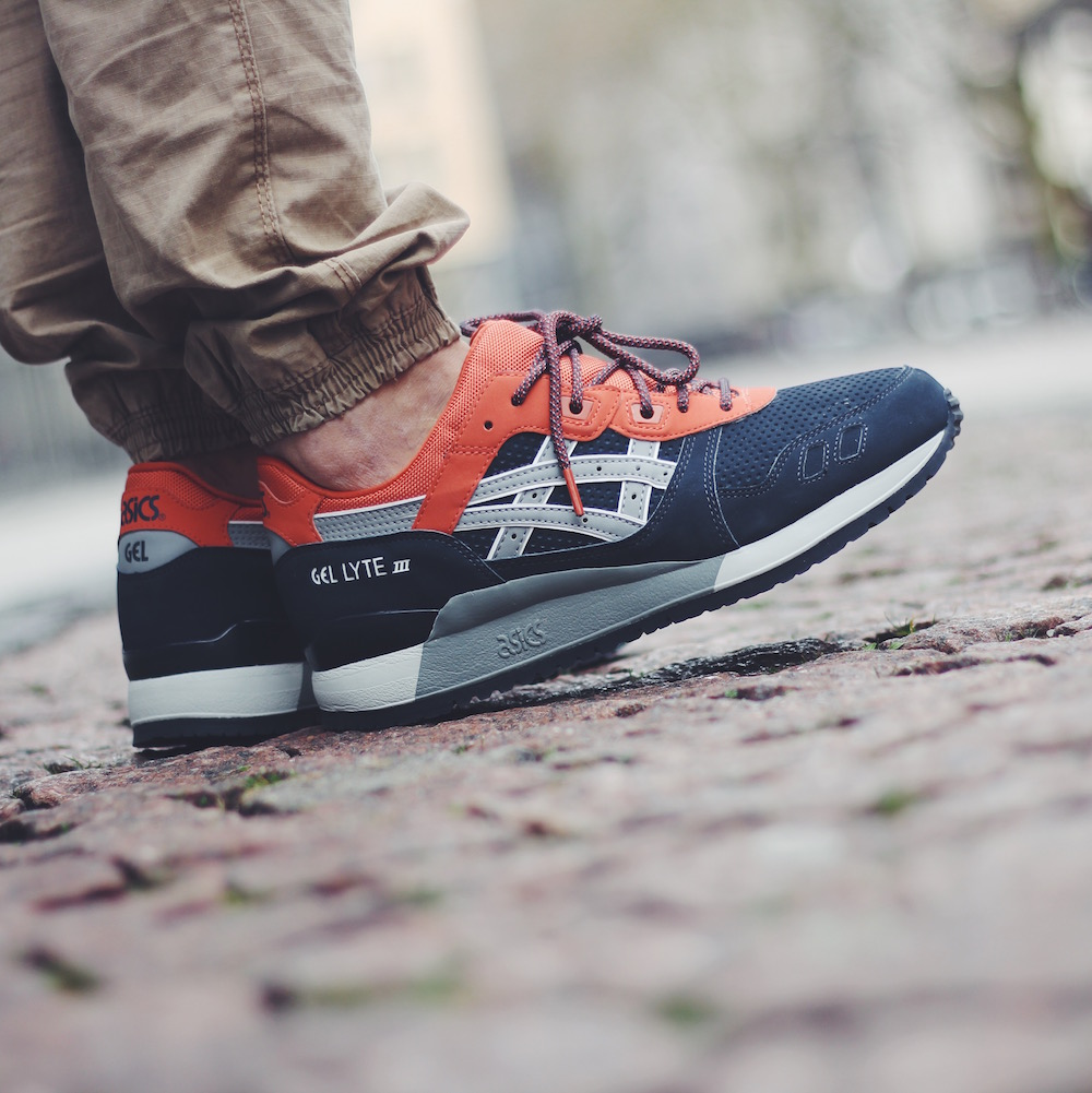 asics gel block