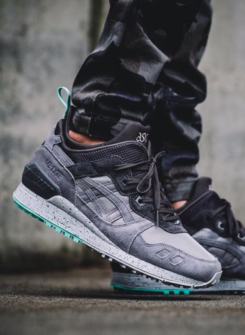 asics gel lyte 3 mt