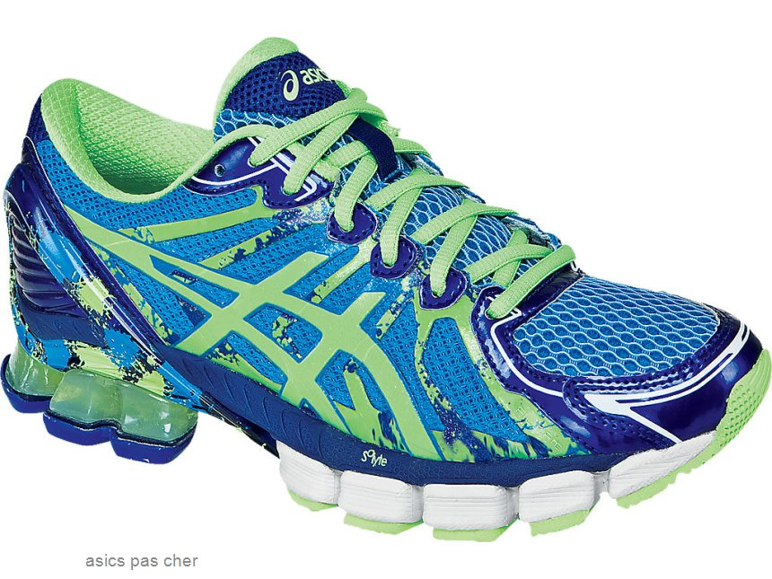 Solde Runing Asics Asics Chaussure Chaussure Asics Runing Solde Runing Chaussure Solde Runing Chaussure R4AjL5