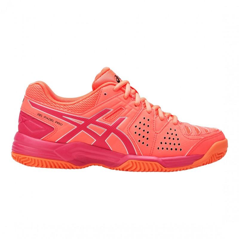 le plus fiable 50-70% de réduction à vendre Handball Asics In Qsbwvy Chaussure Femme 7wgaqPnx