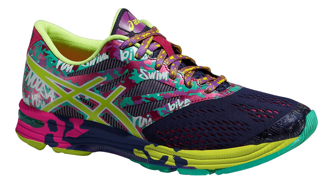 Chaussures Asics Chaussures Runnging Femme Runnging dBerCox