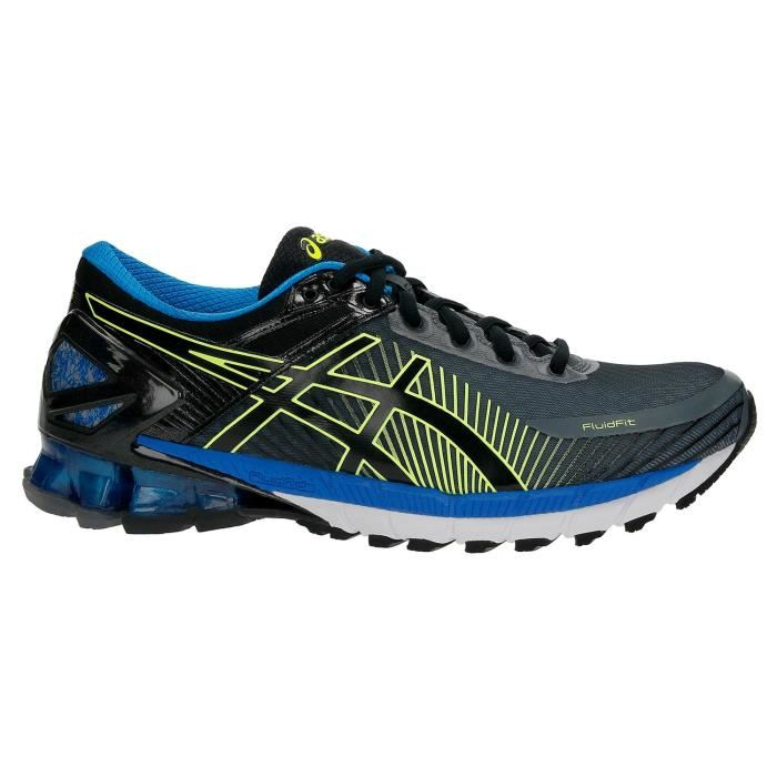 Homme Chaussure Solde Asics Solde Chaussure eED9WYH2I