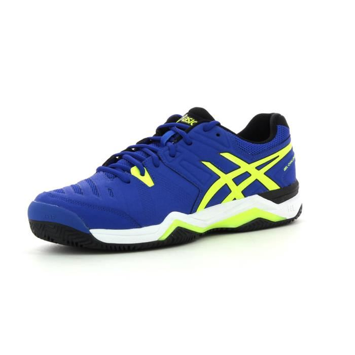Tennis Asics Asics Chaussure Tennis Solde Solde Chaussure QxeBWrdCo