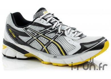 promotion asics homme