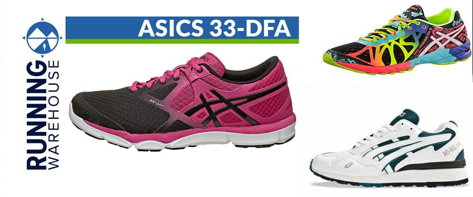 Tri Asics hyper Gel Chaussures 3femme Jl1cFK